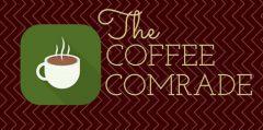 The Coffee Comrade